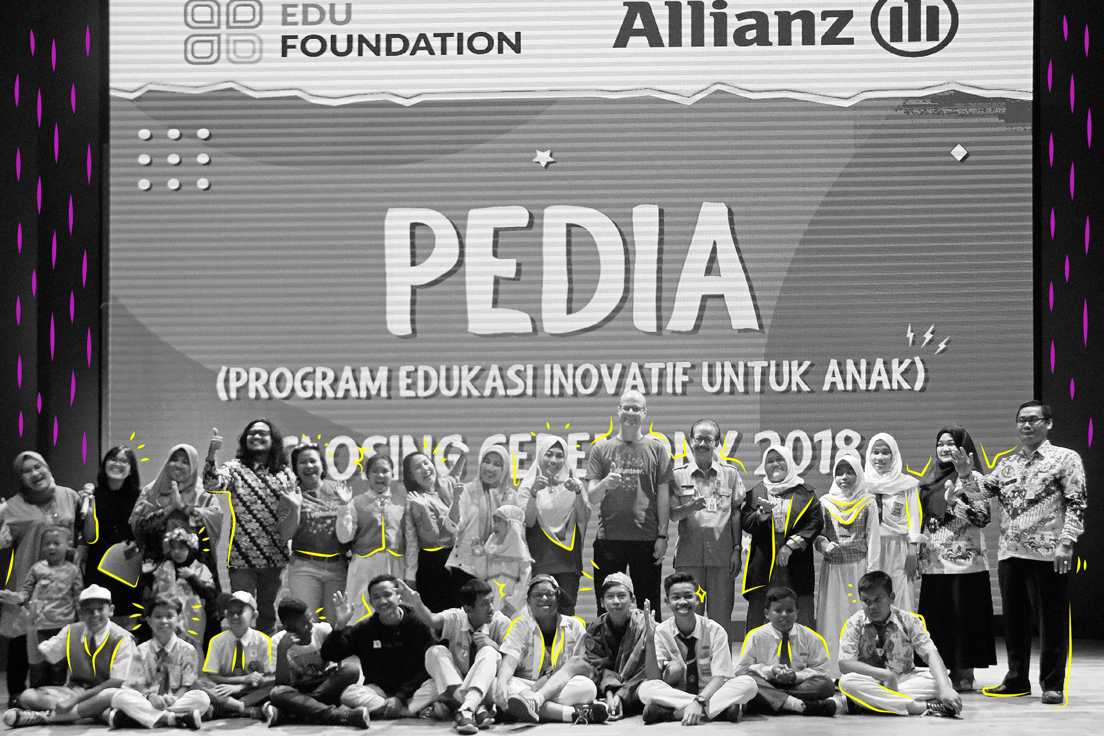 01-imi-edu-foundation